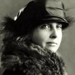 Eleanor Poehler